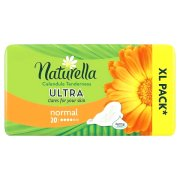 NATURELLA Ultra duo Calendula 20ks
