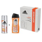 ADIDAS XM19 Adipower AP150+SG150ml M