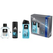 ADIDAS XM19 Ice Dive VPH50+deo150+sg