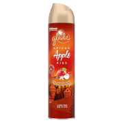 GLADE osviez.spray 300mlApple Kiss