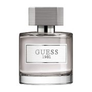 GUES 1981 FOR MEN EDT100ml