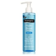 NEUTROGENA HB cistiaci gel 200ml