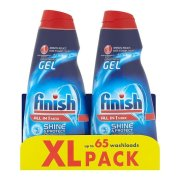 FINISH UR gel 2x650ml All in 1 Shine