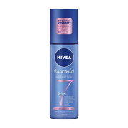 NIVEA Hairmilk kond.bezop.JV 200ml