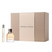 BOTTEGA VENETA EDP50ml+EDP10ml