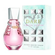 GUESS DARE SUMMER EDT50ml