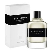 GIVENCHY GENTLEMENT 17 EDT50ml