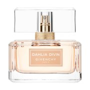 GIVENCHY DAHLIA DIVIN NUDE EDP75ml