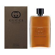 GUCCI GUILTY PH ABSOLUTE AS90ml