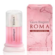 LAURA BIAGIOTTI ROMA EDT50ml