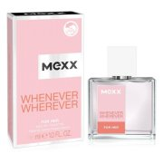 MEXX WHEN WHENEVER EDT50ml W