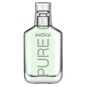 MEXX PURE VPH 50ml M
