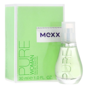 MEXX PURE WOMAN (W) EDT 30ml
