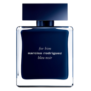 N.RODRIGUEZ FOR HIM B.NOIR M EDT50ml