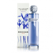 ROCHAS SONGE D IRIS EDT100ml