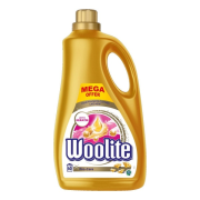 WOOLITE 60PD Pro-Care