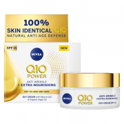 NIVEA Q10 Power 50ml D vyz.krem
