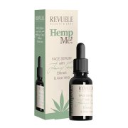 REVU Hemp ME Serum 30ml