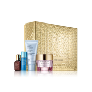 ESTÉE LAUDER Lifting/Firming Essentials Set, Darčeková kazeta 1 ks