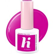 HH N.POLISH xxx 212 Amused Pink (W)NP5ml