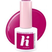 HH N.POLISH xxx 248 In.Raspberry(W)NP5ml