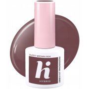 HH N.POLISH xxx 404 Dusty Brown (W)NP5ml
