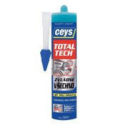 Ceys Total Tech modra 290ml