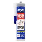 CEYS Total Tech sedy 290ml