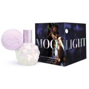 Ariana Grande Moonlight, parfumovaná voda dámska 50 ml