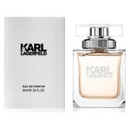Karl Lagerfeld for Her, parfumovaná voda dámska 85 ml