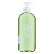 Elizabeth Arden Green Tea Energizing Bath and Shower Gel, sprchový gél 500 ml