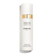 CHANEL COCO MADEMOISELLE (W)DEO100ml