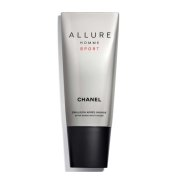 CHANEL ALLURE HOMME SPORT (M) ASB100