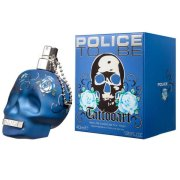 POLICE TO BE TATTOOART (M) EDT40ml