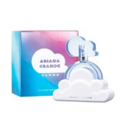 A.GRANDE CLOUD (W) EDP100ml
