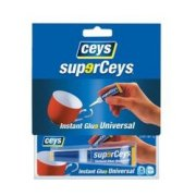CEYS Super sek.lepidlo 3g