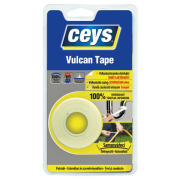 CEYS Vulcan Tape 3mx19mm