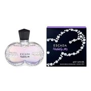 Escada Absolutely Me, parfumovaná voda dámska 50 ml