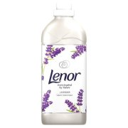 LENOR Scent inspired by Nature, aviváž Lavender 1,380 = 46 praní