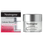 NEUTROGENA krem Cellular denny 50ml