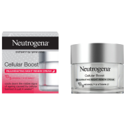 NEUTROGENA krem Cellular nocny 50ml