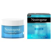 NEUTROGENA HB pletovy gel 50ml