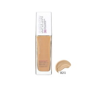 MBL makeup Superstay 24H 021 30ml