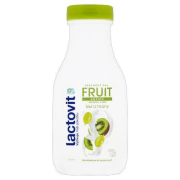 LACTOVIT SG 300ml Kiwi Antion