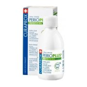 CURAPROX UV PerioPlus 200ml Protect