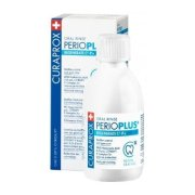 CURAPROX UV PerioPlus 200ml Regenera