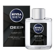 NIVEAmen VPH Deep 100ml