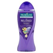 PALMOLIVE SG 500ml So Relaxed