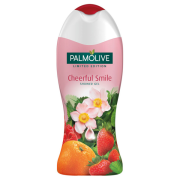 PALMOLIVE SG 500ml Cheeful Smile