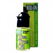 OLEJ Tea Tree 100p roll-on 5ml